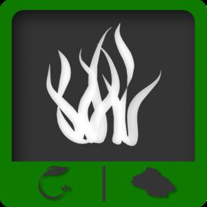 اپلیکیشن دانشنامه پرورش جلبک