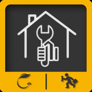 اپلیکیشن آموزش تعمیر لوازم خانگی