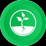 اپلیکیشن اندروید کتابخانه کشاورزی