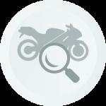موتورشناسی